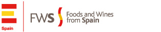 Foods Wines from Spain