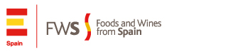 Foods & Wines from Spain